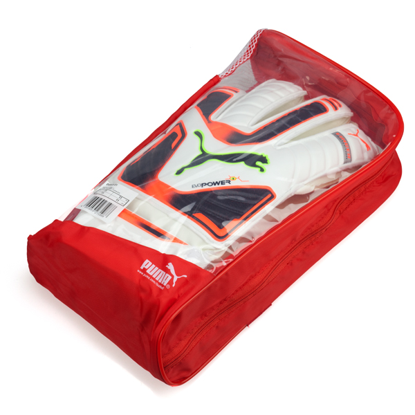 Вратарски ръкавици PUMA evoPower Protect 1 Goalkeeper Gloves