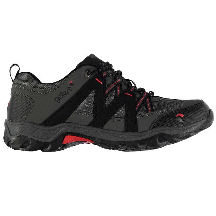 Маратонки Gelert Ottawa Low Mens Walking Shoes