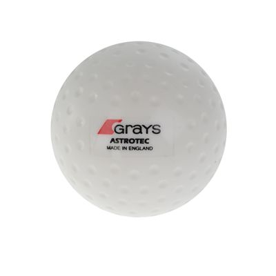 Grays Astro Hockey Ball