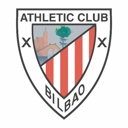 Атлетик Билбао Athletic Bilbao