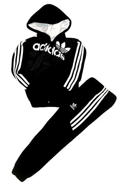 8d5cf94d278 Детски анцунг Adidas ватиран, Онлайн магазин за спортни екипи и ...
