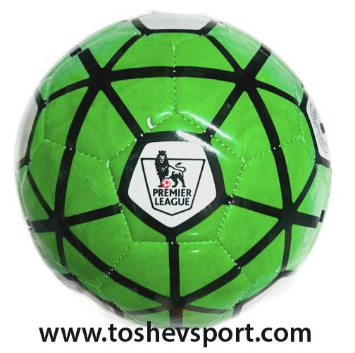 be9cb05f324 Футболна Топка Premier League