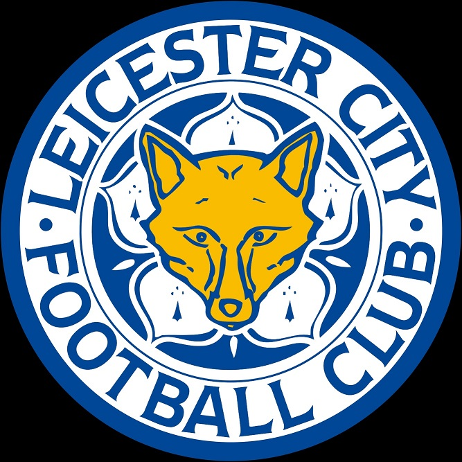 Лестър Сити Leicester City