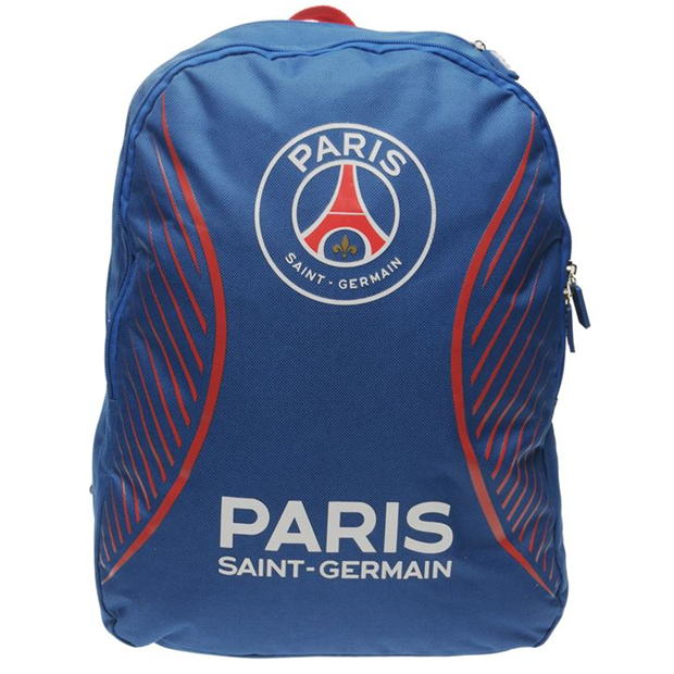 Раница ПСЖ  Paris Saint Germain